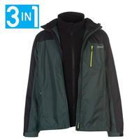 Jacheta Gelert Horizon 3 in 1 pentru Barbati