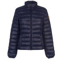 Jacheta Gelert Lightweight pentru Femei