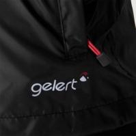 Geci Impermeabile Gelert Packaway pentru Femei