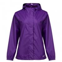 Jacheta Gelert Packaway pentru Femei