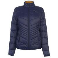 Jacheta Gelert Shield pentru Femei