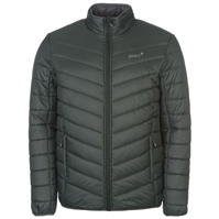 Jacheta Gelert Shield pentru Barbati