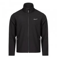 Jacheta Gelert Softshell pentru Barbati negru
