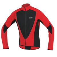 Jacheta Gore Power Cycle pentru Barbati