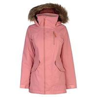 Jacheta Burton Hazel pentru Femei