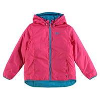 Jacheta Helly Hansen Synergy pentru copii