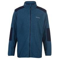 Bluze de trening Columbia Hiker pentru Barbati