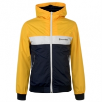 Jacheta Jack and Jones Pete Lightweight