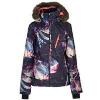 Jacheta Roxy Jet Premium pentru Femei