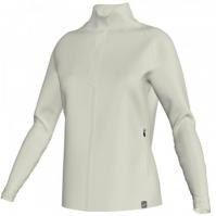 Jacheta Joma alb pentru Femei