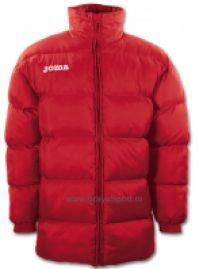 Jacheta Joma Bench Alaska rosu