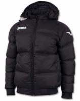 Jacheta Joma Bomber Alaska negru