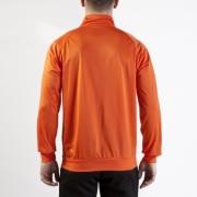 Jacheta Joma Combi Orange portocaliu