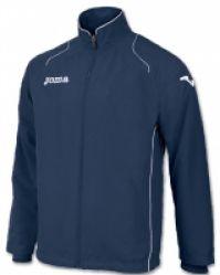 Bluze de trening Joma Micro-champion II bleumarin