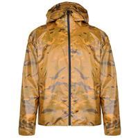 Jacheta KARRIMOR K100 Camouflage cu gluga
