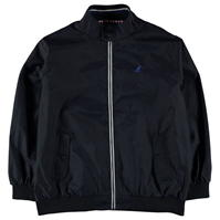 Jacheta Kangol Aldan pentru barbati