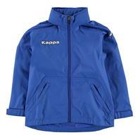 Jacheta Kappa Canosa pentru baietei