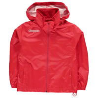 Jacheta Kappa Tploaie ploaie pentru baietei