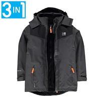 Jacheta Karrimor 3in1 pentru Copii