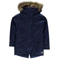 Jacheta Karrimor pentru fetite