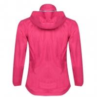 Jacheta Karrimor Sierra pentru copii roz