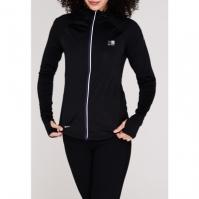 Jacheta Karrimor XLite MXShield alergare pentru Femei