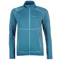Jacheta La Sportiva Iris pentru Femei