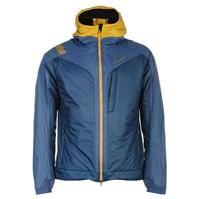 Jacheta La Sportiva Pegasus pentru Barbati