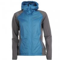 Jacheta La Sportiva Siren pentru Femei
