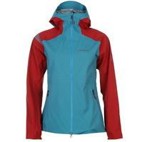 Jacheta La Sportiva Storm pentru Femei