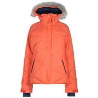 Jacheta Columbia Lay pentru Femei