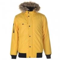 Jacheta Lee Cooper Bright pentru Barbati