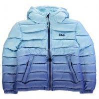 Jacheta Lee Cooper Gradient pentru fete pentru copii