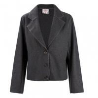 Jacheta Lee Cooper Wool Blend pentru Femei