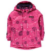 Jacheta Lego Wear Janna pentru fete pentru Bebelusi
