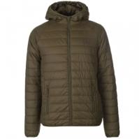 Jacheta Level 1 Adaptable pentru Barbati