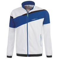 Jacheta Limited Sports pentru Barbati