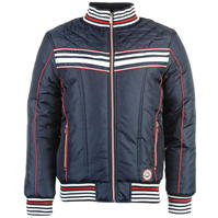 Jacheta Lonsdale CS pentru Barbati