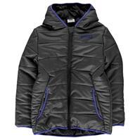 Jacheta Lonsdale Marl pentru baietei