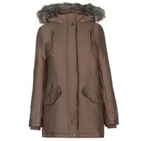 Jacheta Maison De Nimes pentru Femei