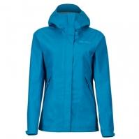Jacheta Marmot Phoenix 2 Layer pentru Femei