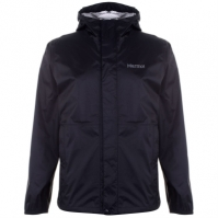 Jacheta Marmot PreCip Eco Lite pentru Barbati