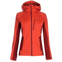 Jacheta Marmot ROM pentru Femei
