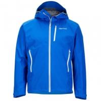 Jacheta Marmot Speed Light 3L pentru Femei albastru