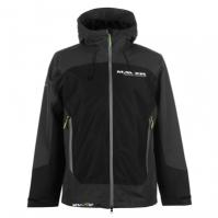 Jacheta Maver Mv-R 10 pentru Barbati