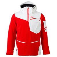 Jacheta Millet Ikam pentru Barbati