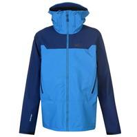 Jacheta Millet Kamet GTX pentru Barbati