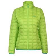Jacheta Millet MicroDry pentru Femei
