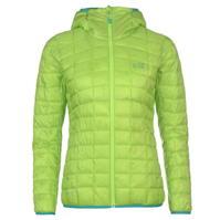 Jacheta Millet Microloft pentru Femei