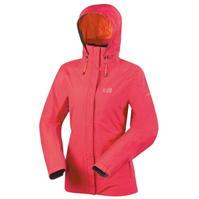 Jacheta Millet Montets pentru Femei